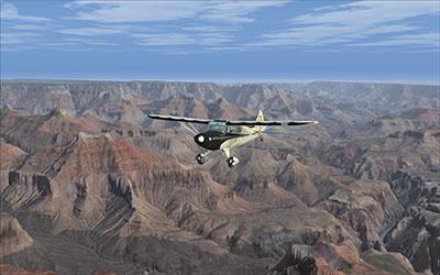 grand_canyon_003.jpg
